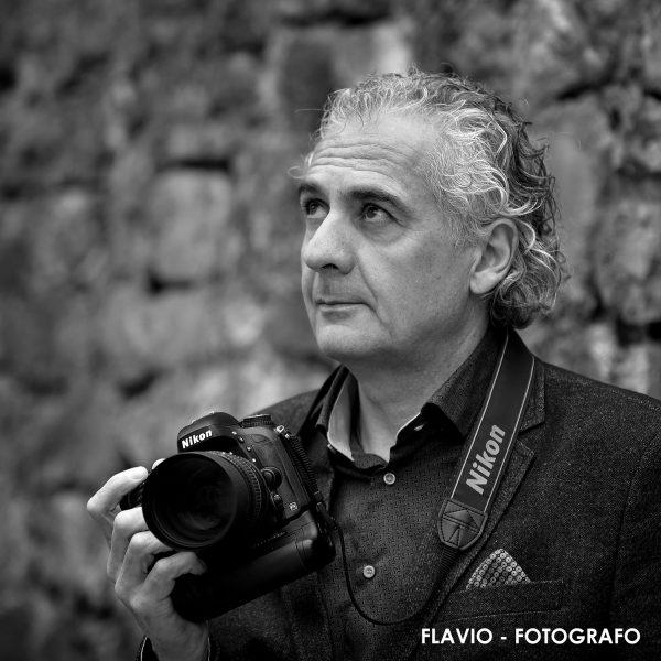 FLAVIO-FOTOGRAFO