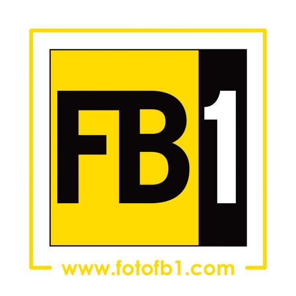 logo-fb1grande