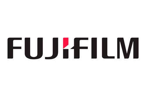 logo fuji