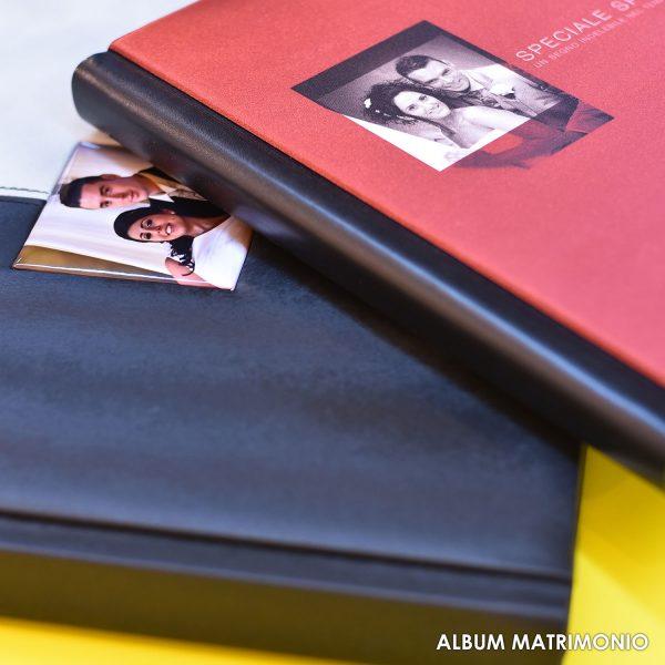 ALBUM-MATRIMONIO