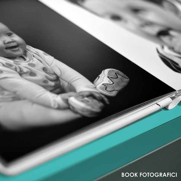 BOOK-FOTOGRAFICI