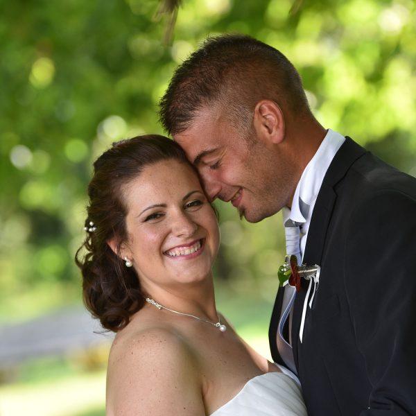 coppia-sposi